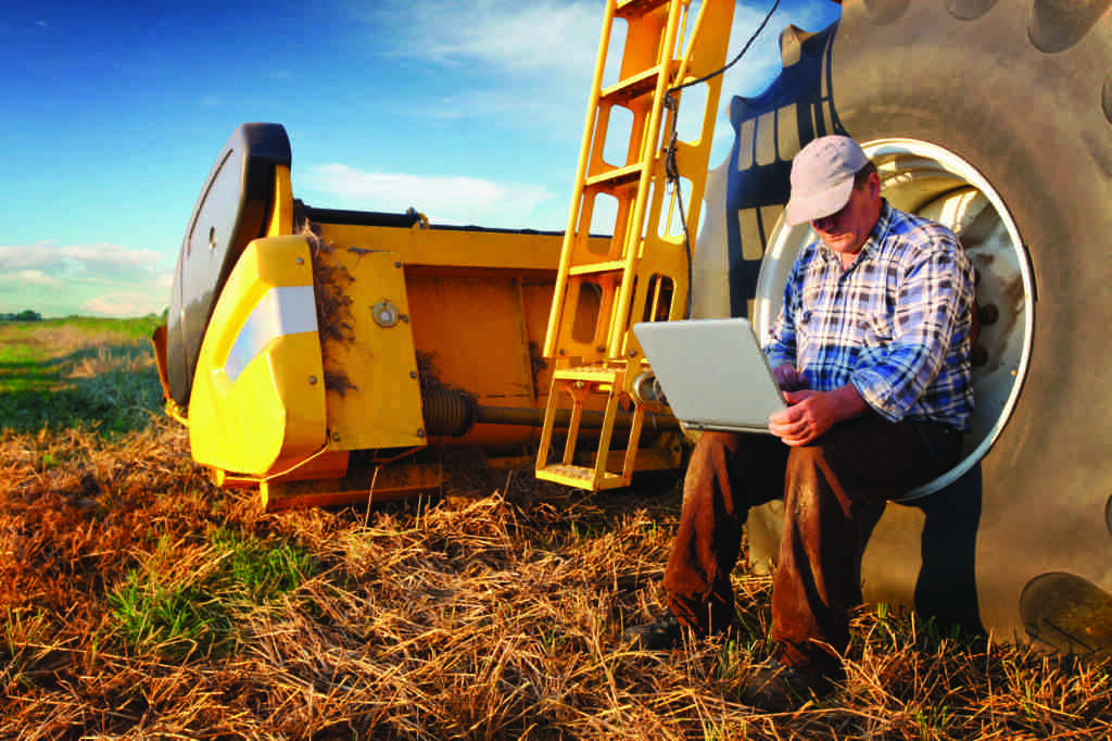 Farmer_with_Laptop